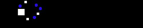 CONTICSA