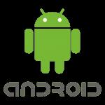 android-o77rqnsafwbguol23a3uba74dlmhrvv673br2lky8s