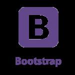 bootstrap-o77rqnsafwbguol23a3uba74dlmhrvv673br2lky8s