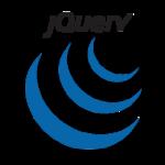 jquery-o77rqnsafwbguol23a3uba74dlmhrvv673br2lky8s