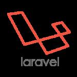 laravel-o77rqnsafwbguol23a3uba74dlmhrvv673br2lky8s