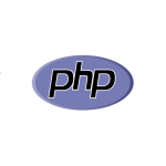 php-logo-o782chs2p30p45y8gbvz6xfzkfm8ljptczoh93fmn0