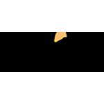 wix-logo-o782cipwvx1zfrwvaualrf7g5thlt8tjp4byqde8gs