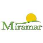 Grupo-Roble_Miramar_El-Salvador_logo
