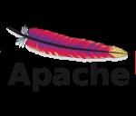 apache-card